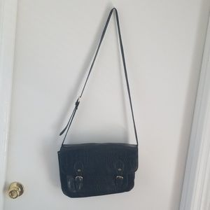 Shoulder / Crossbody Purse